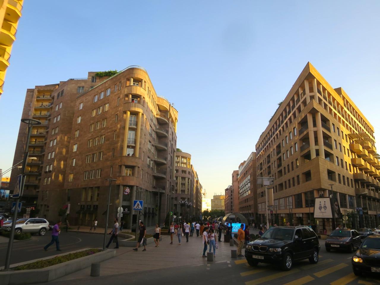 Erevan 1 11