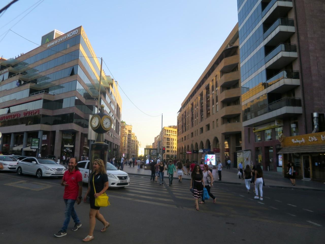 Erevan 1 12