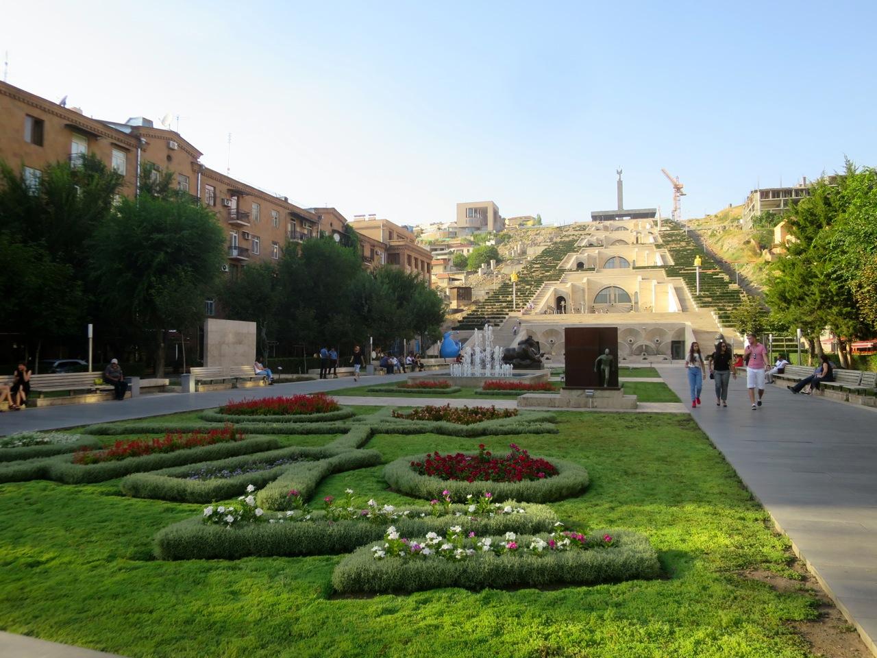 Erevan 1 13
