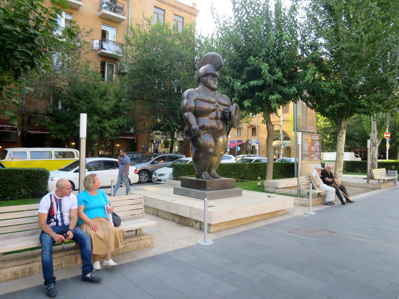 Erevan 1 15