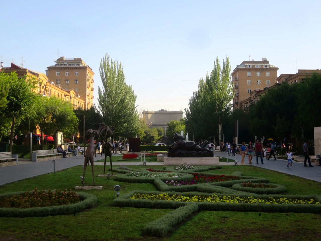 Erevan 1 16