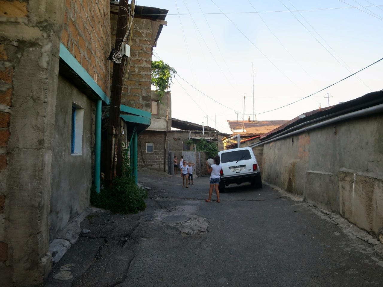 Erevan 1 21