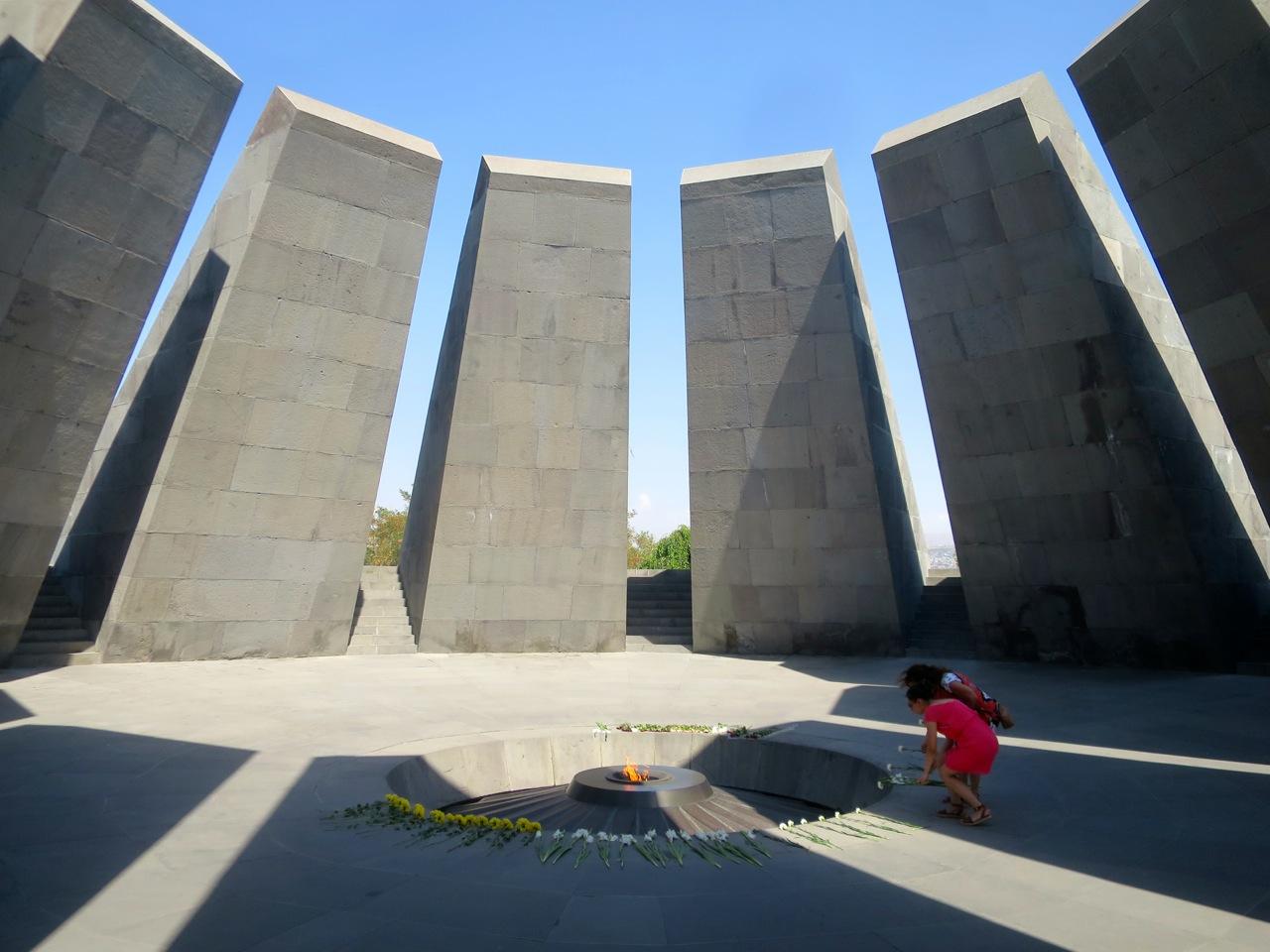 Erevan 1 24