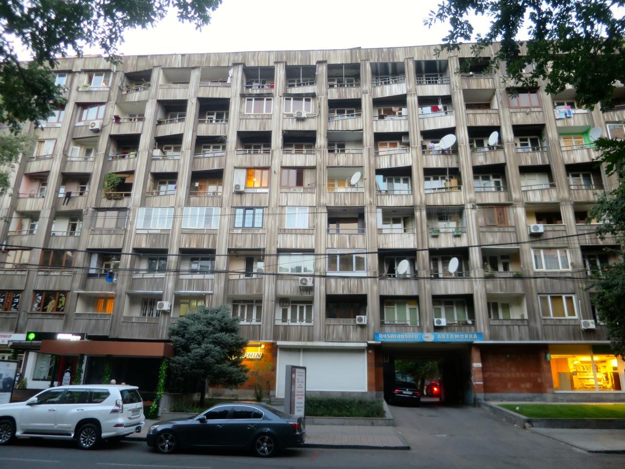 Erevan 1 26