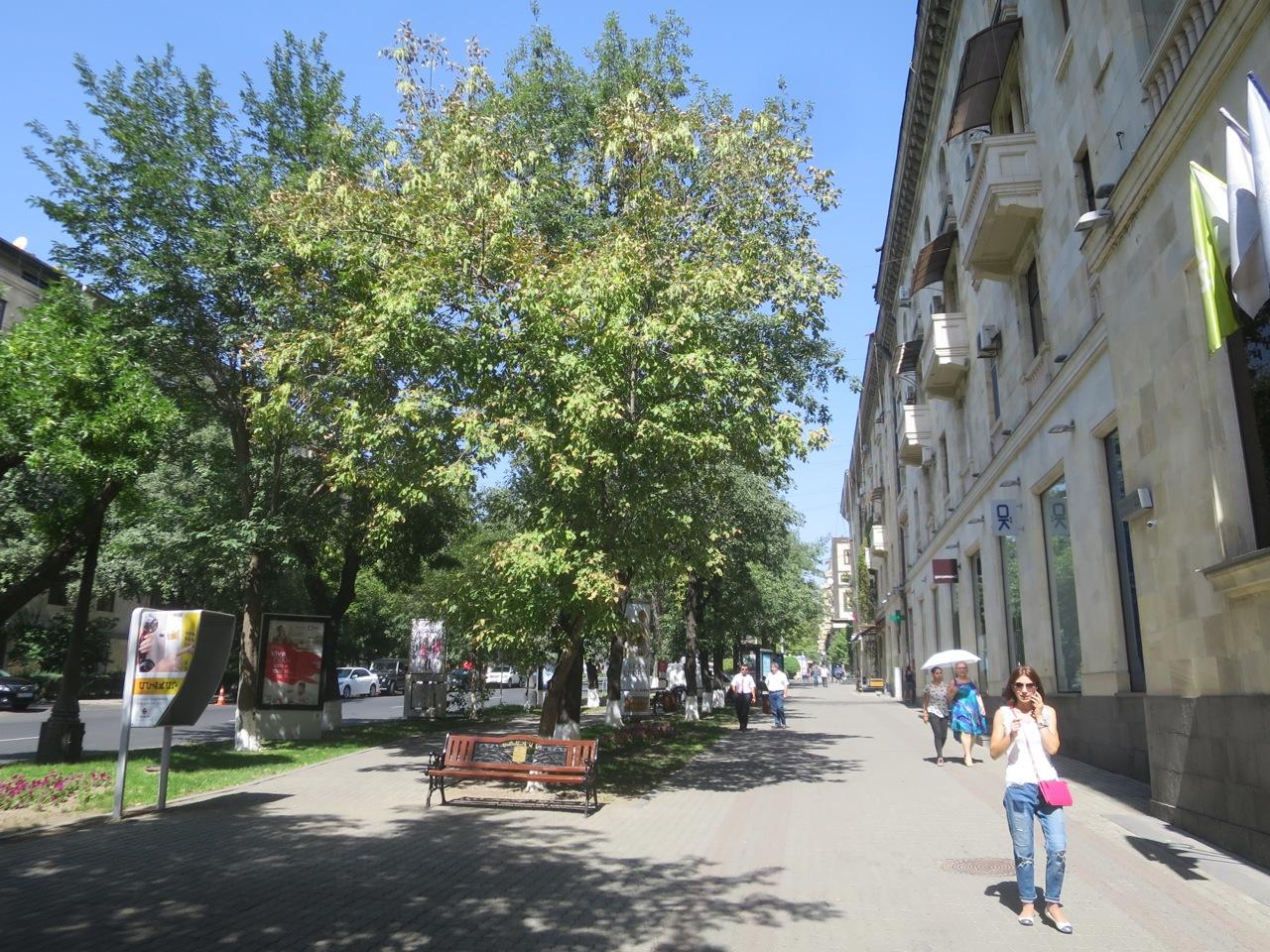 Erevan 1 27