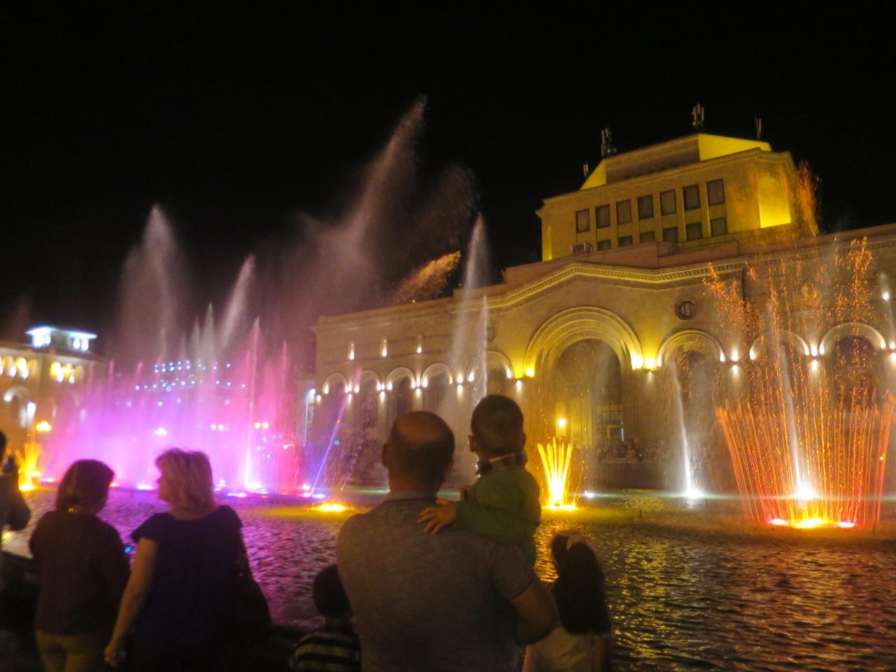 Erevan 1 41