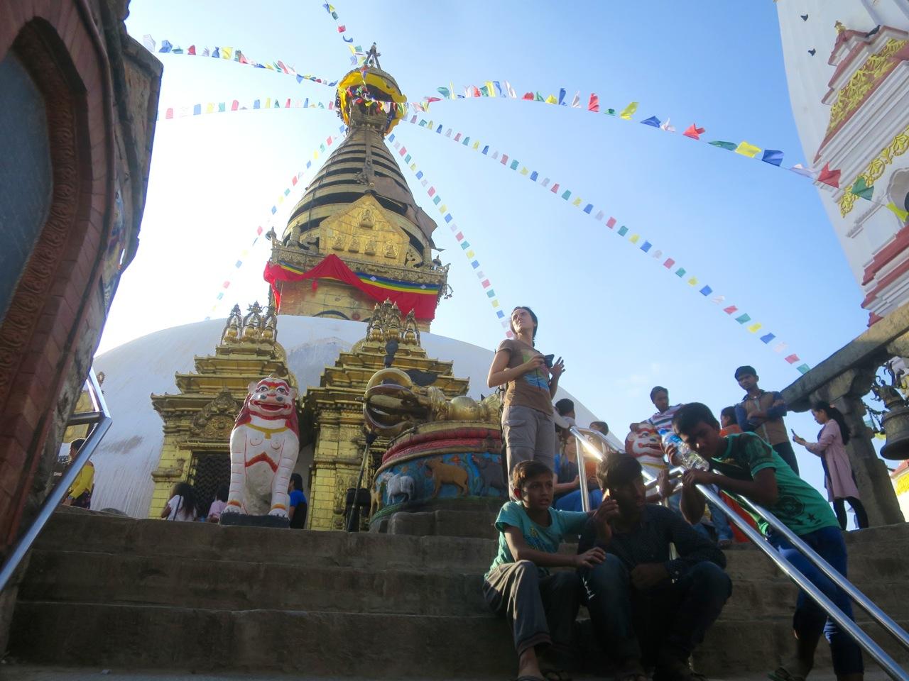 Katmandu 1 01