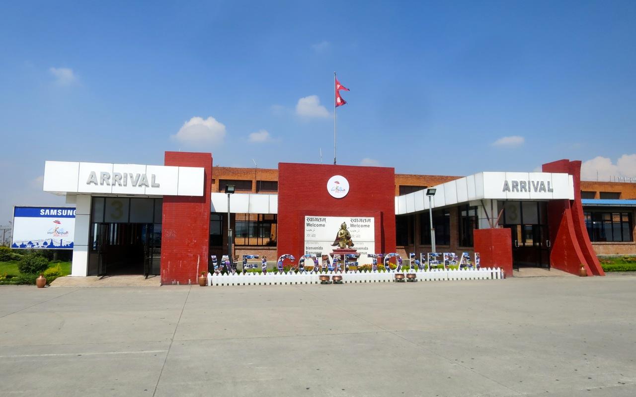 Katmandu 1 02