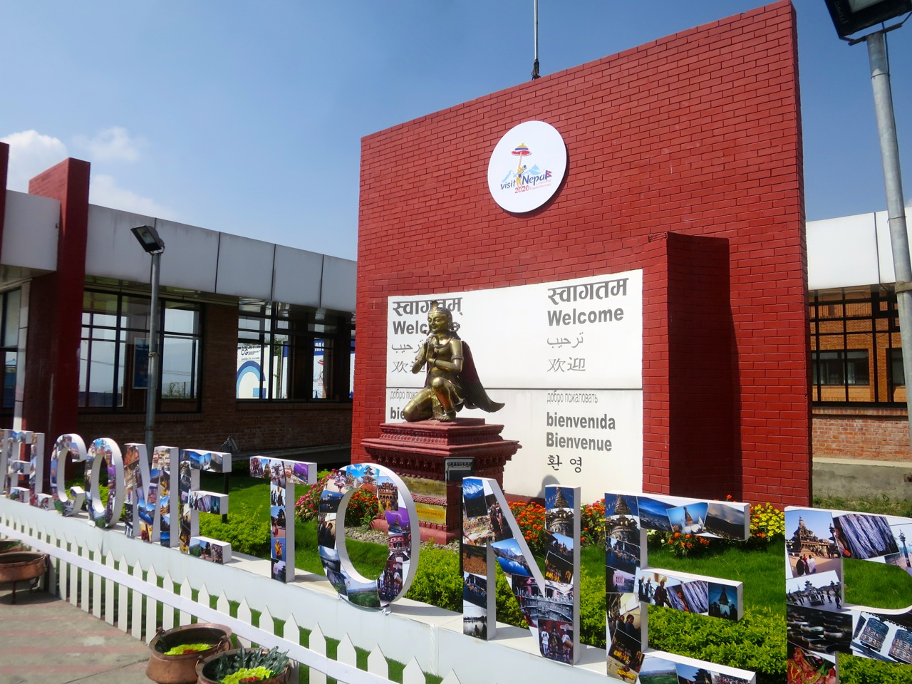 Katmandu 1 03