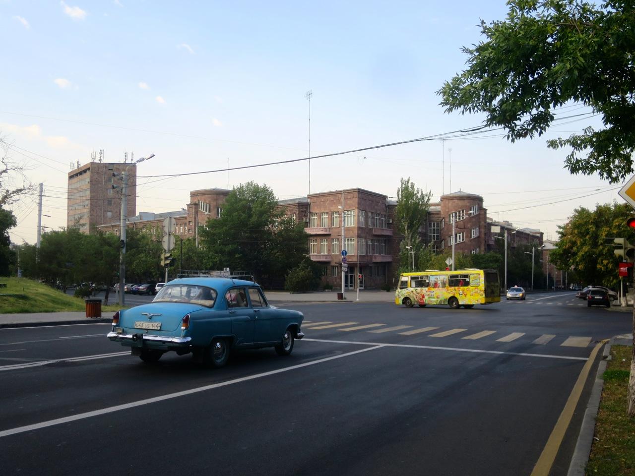 Tatev 1 05