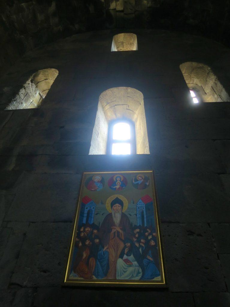 Tatev 1 24b