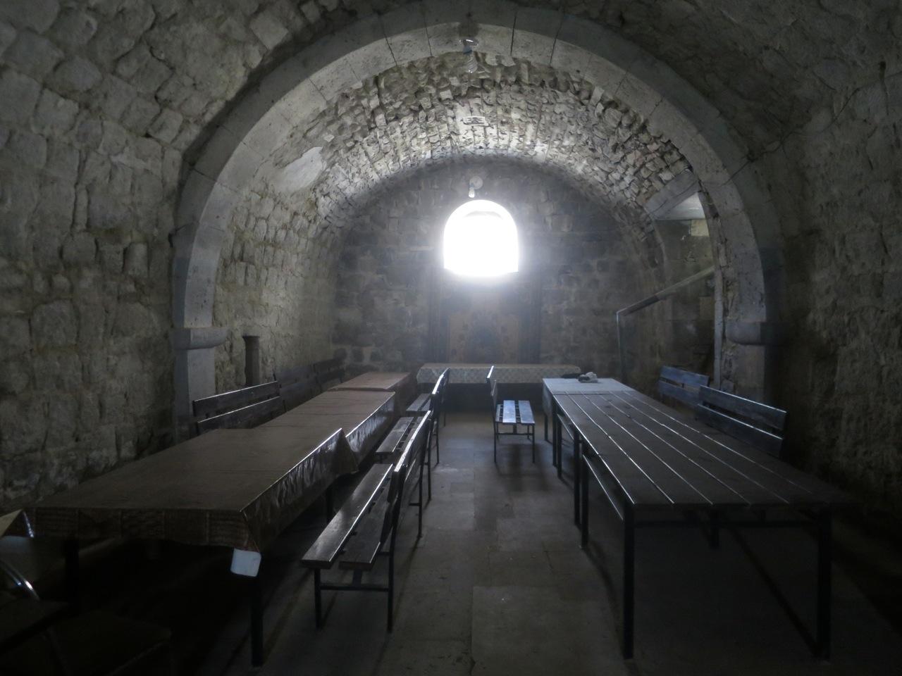 Tatev 1 29