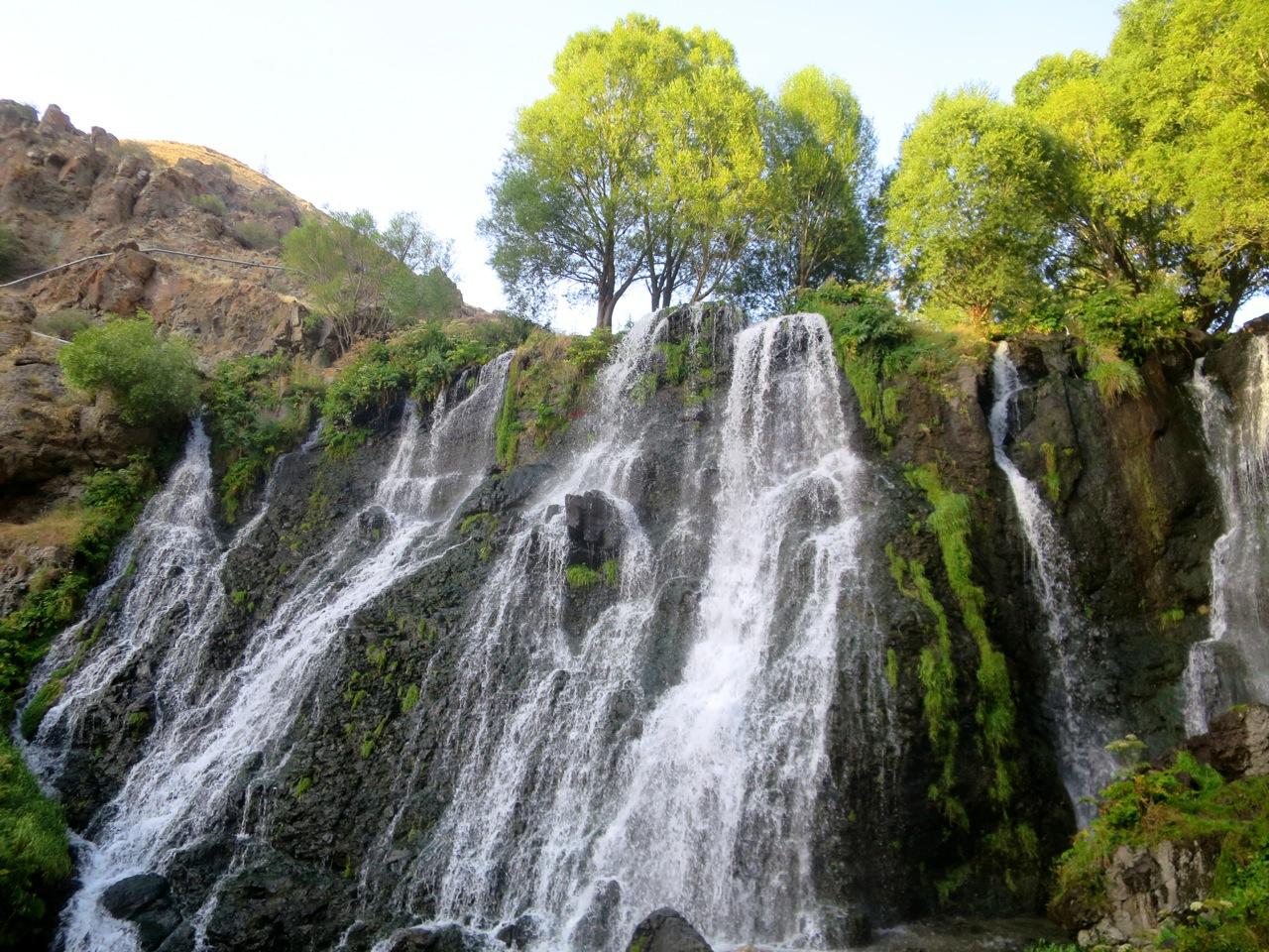 Tatev 1 36