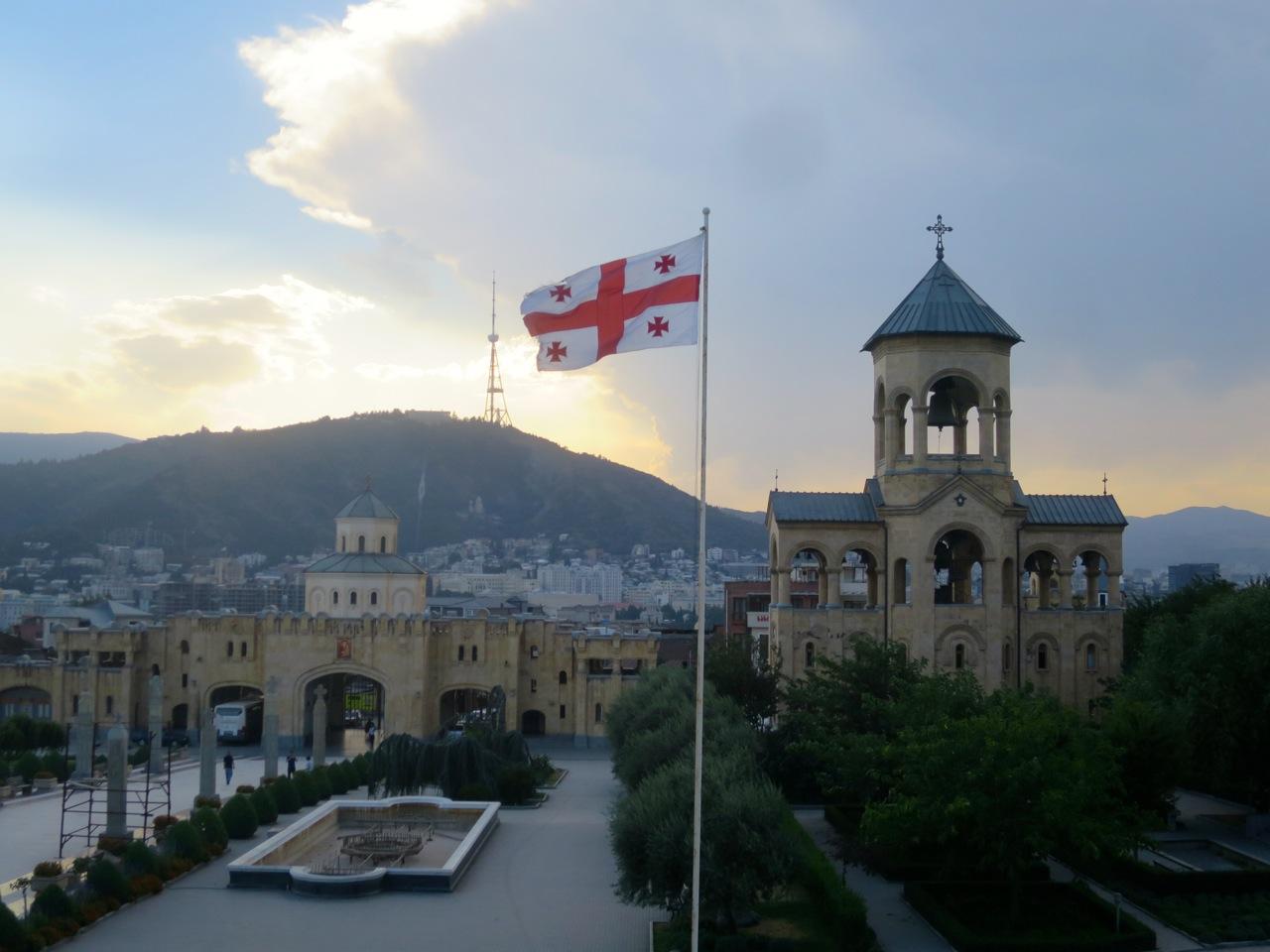 Tbilisi 1 01