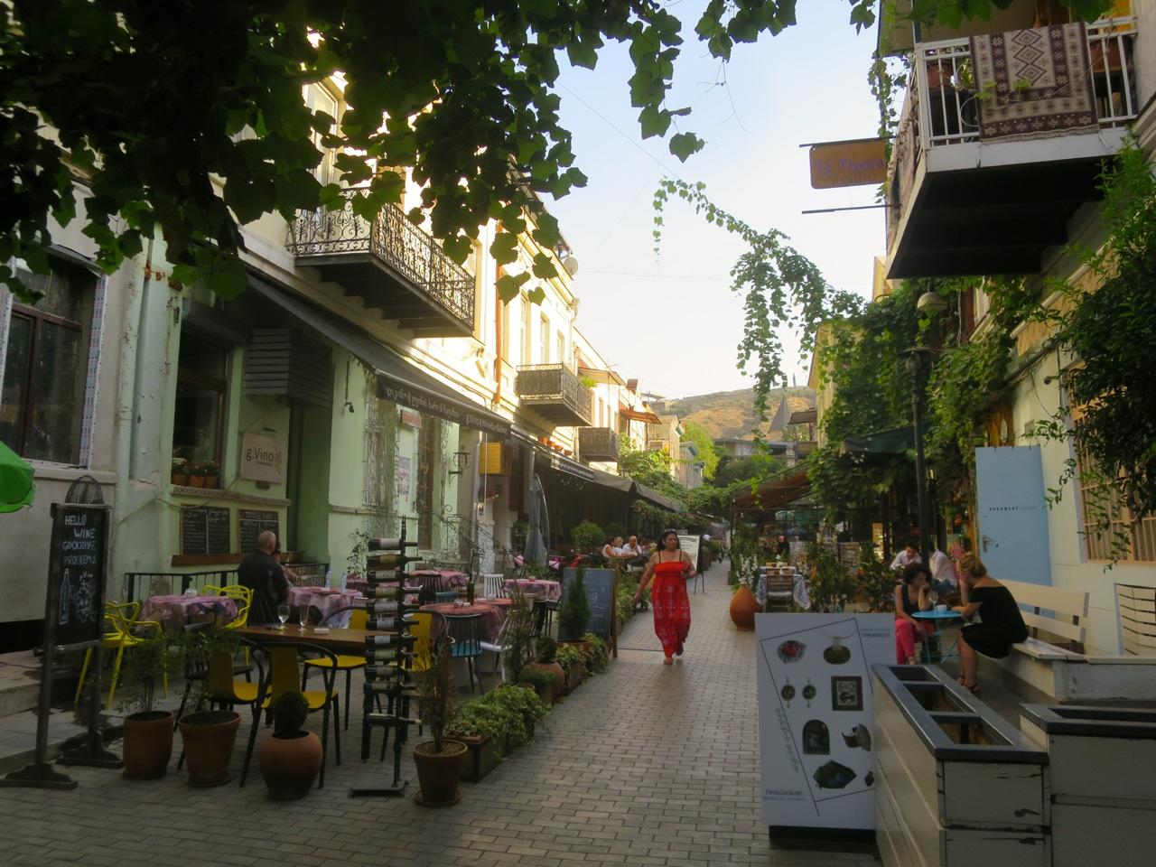 Tbilisi 1 02