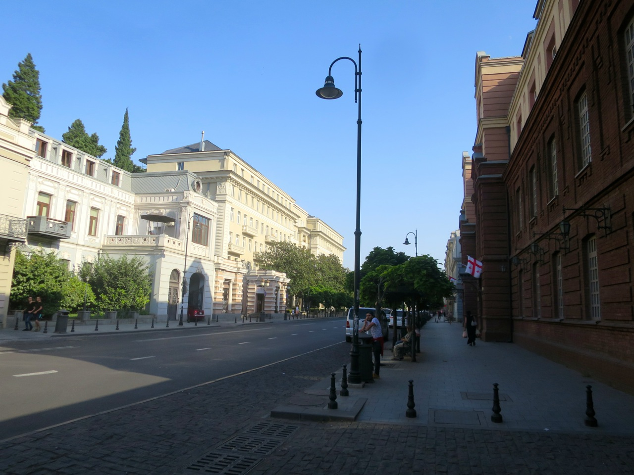 Tbilisi 1 07