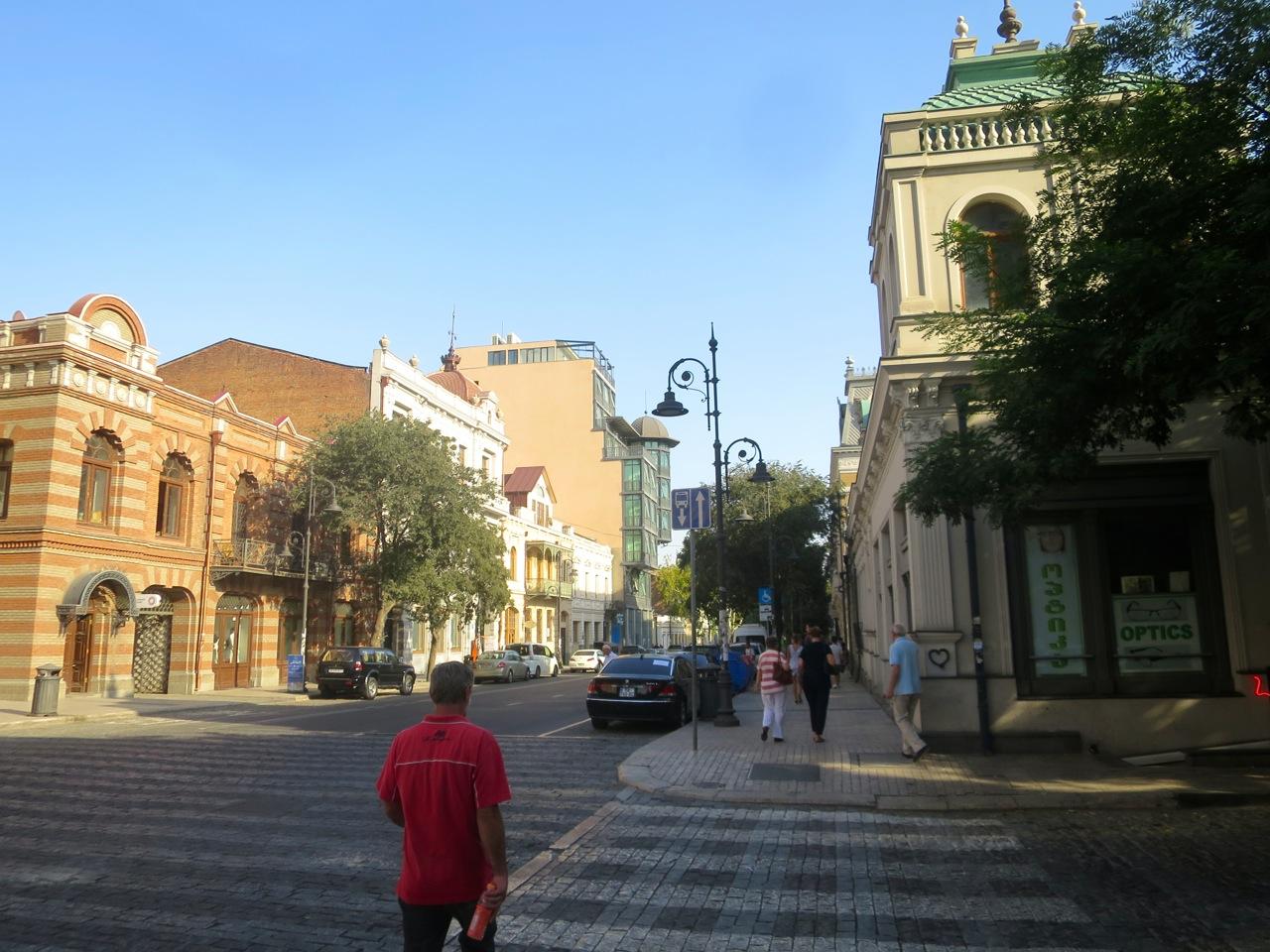 Tbilisi 1 08