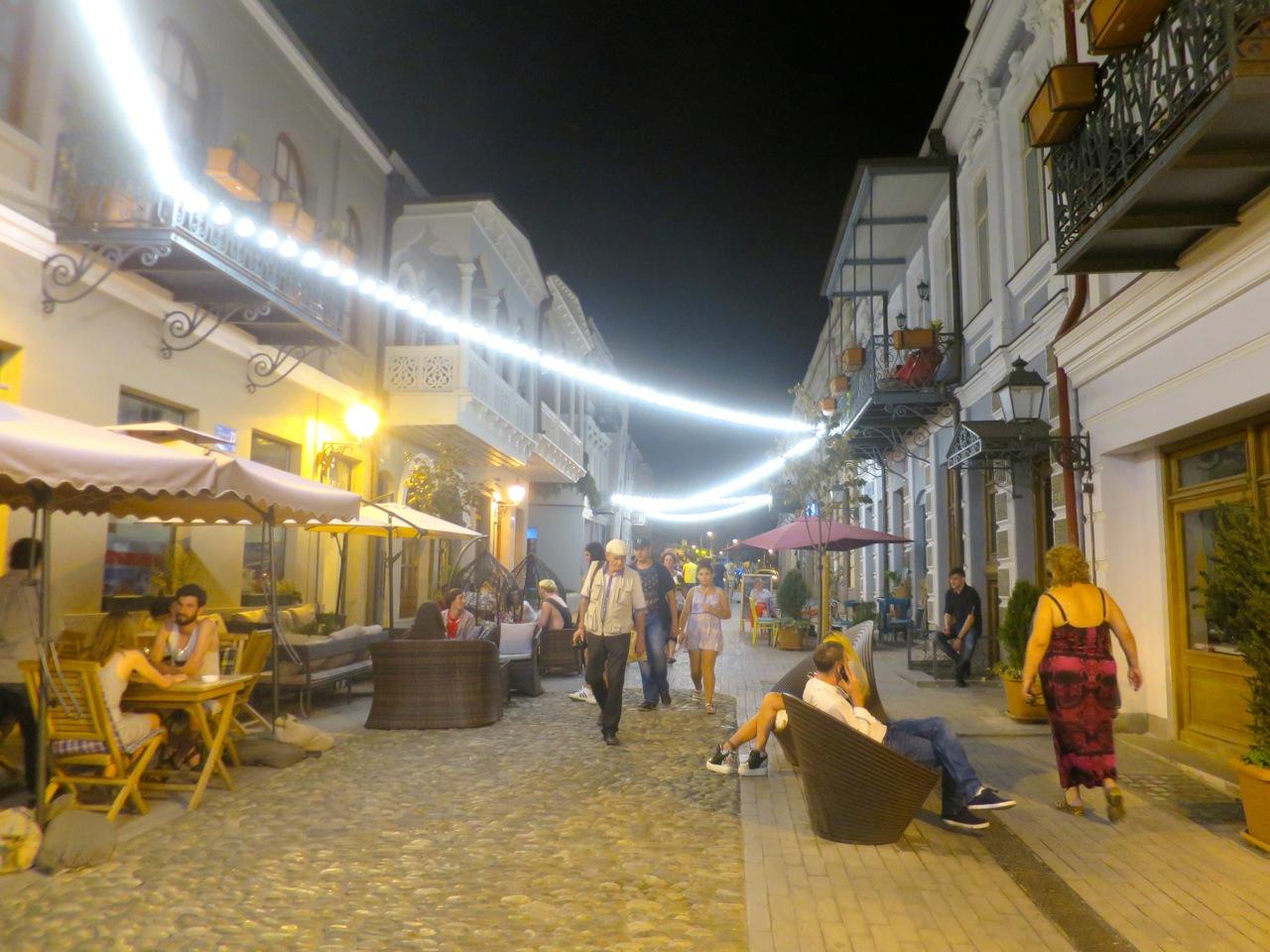 Tbilisi 1 10