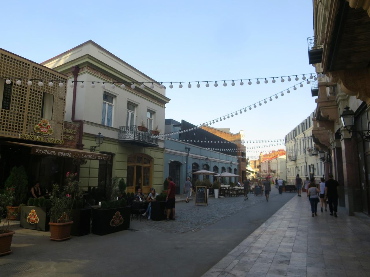 Tbilisi 1 11