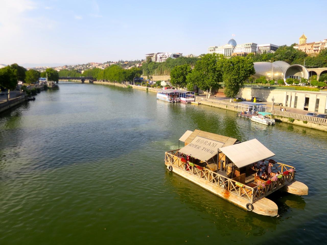 Tbilisi 1 12