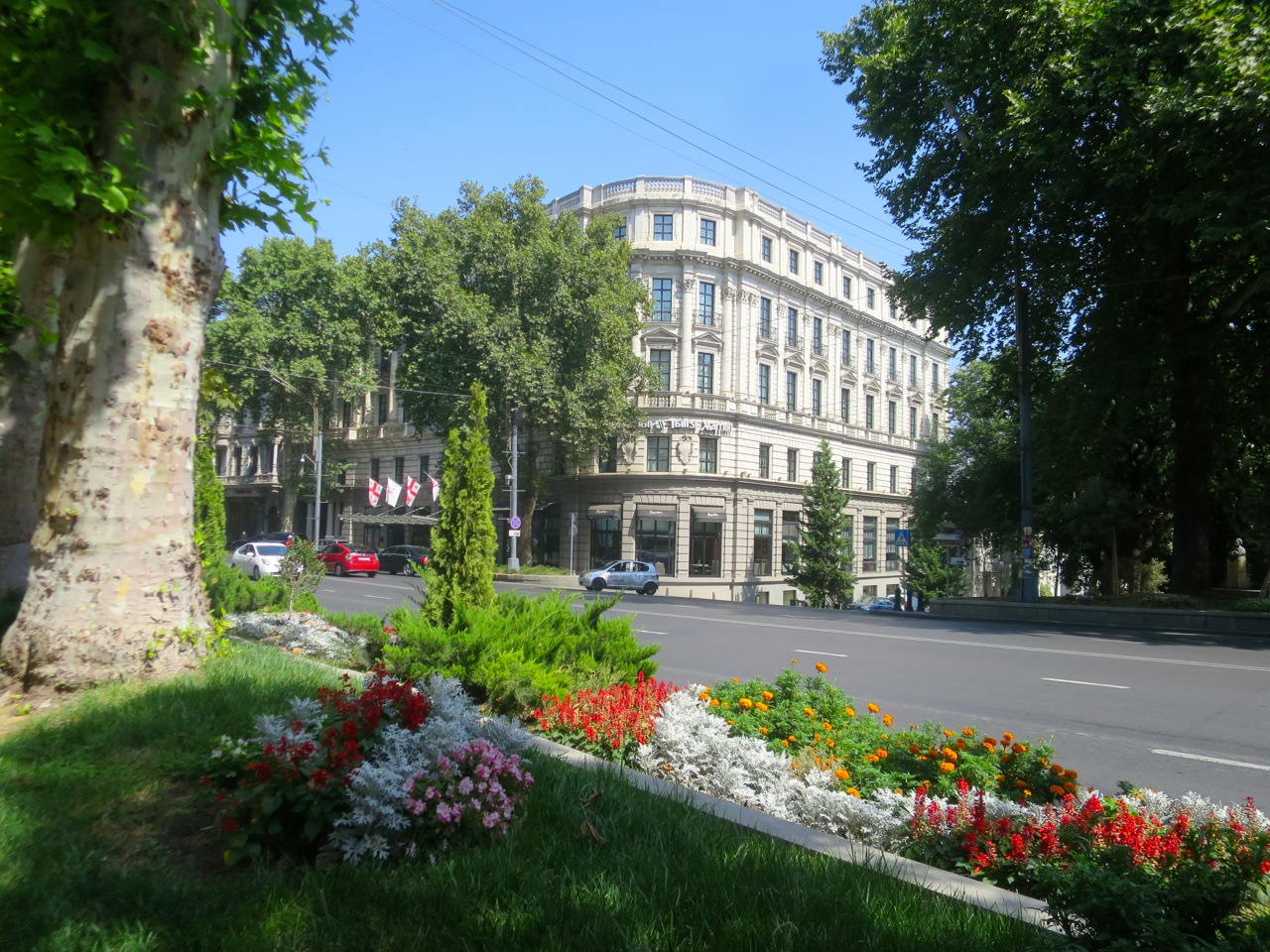 Tbilisi 1 14