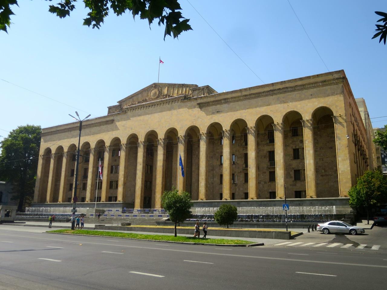 Tbilisi 1 15