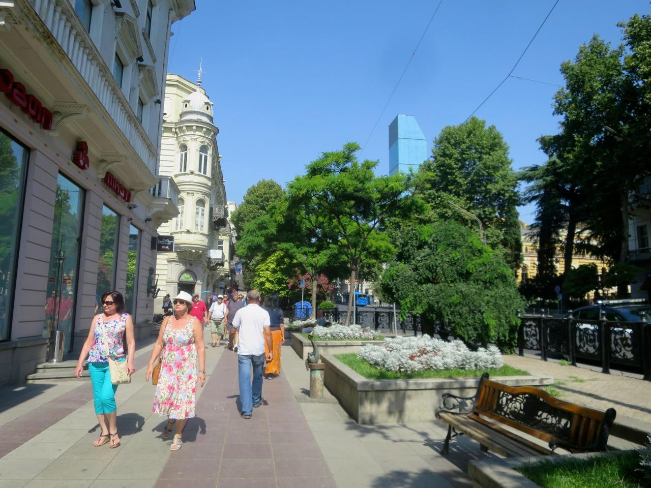 Tbilisi 1 17