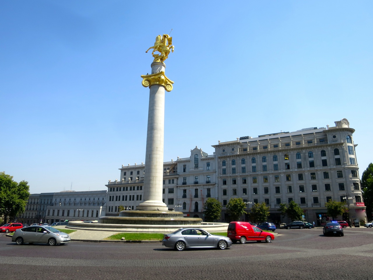 Tbilisi 1 34