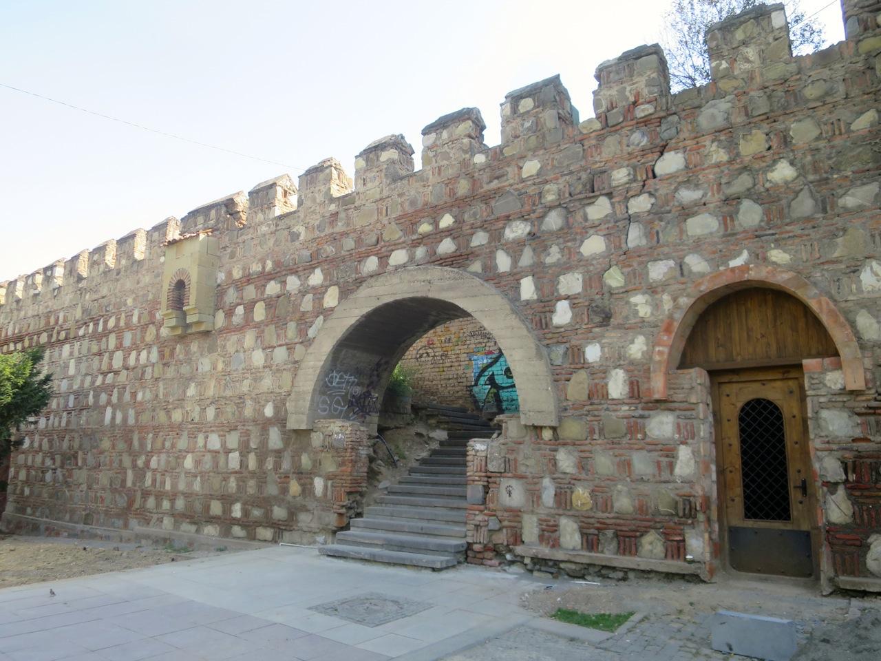 Tbilisi 1 35
