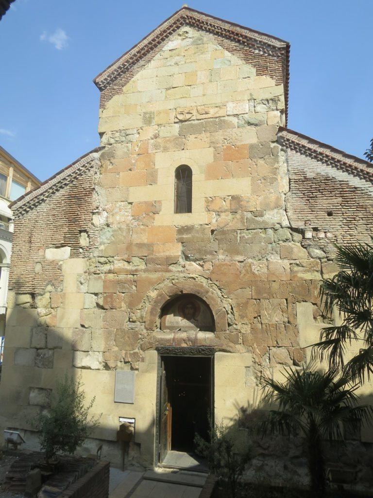 Tbilisi 1 39