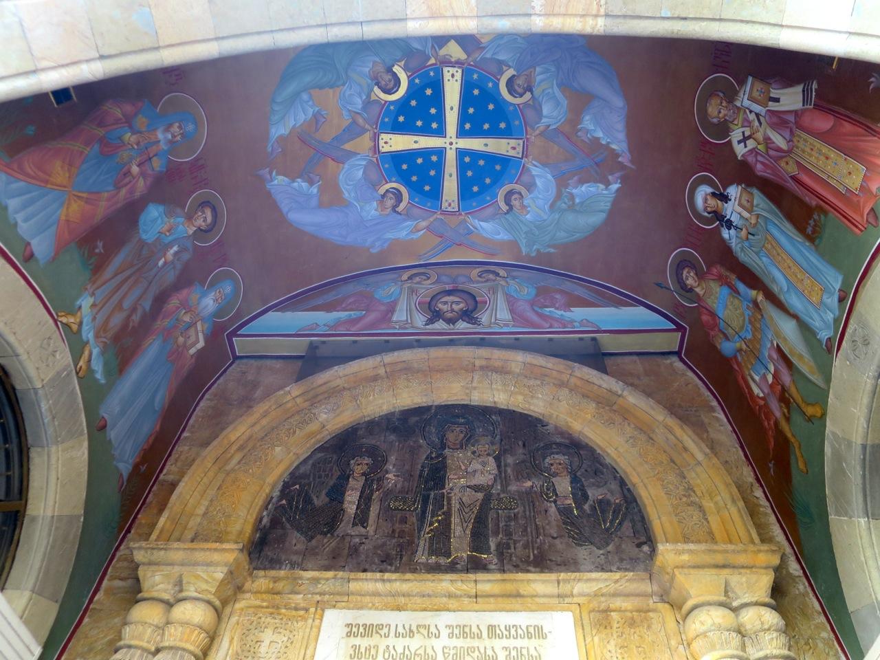 Tbilisi 1 43