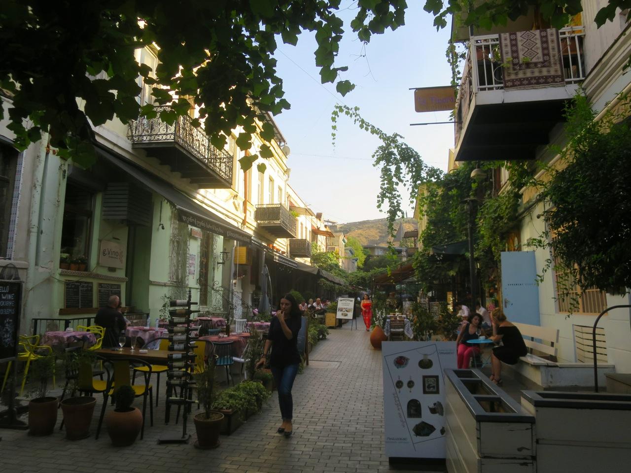 Tbilisi 1 49