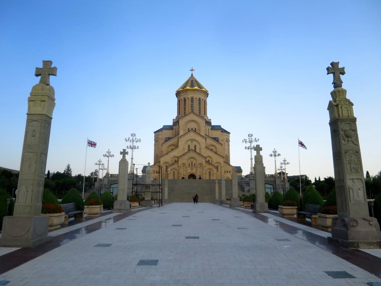 Tbilisi 1 52