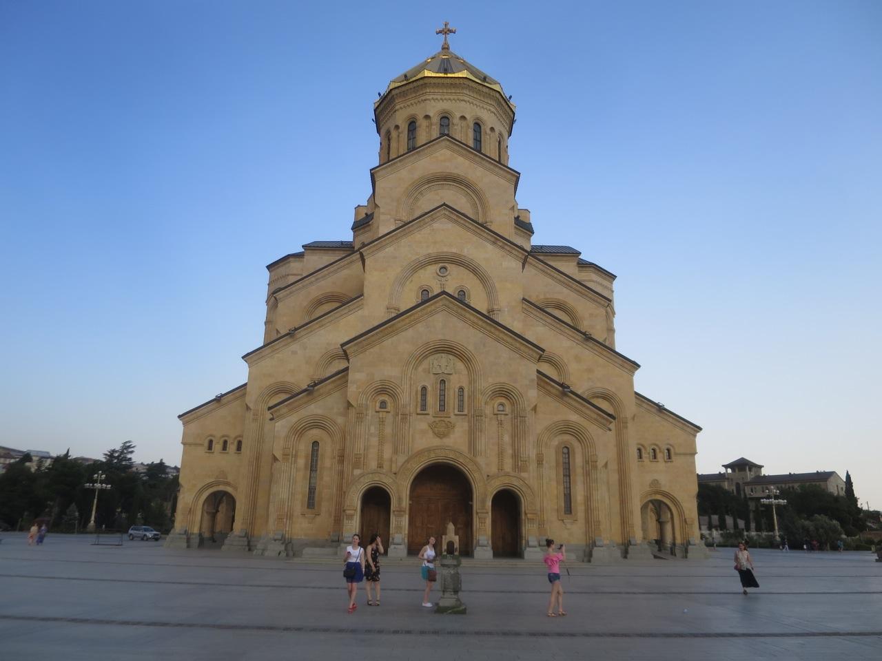 Tbilisi 1 53