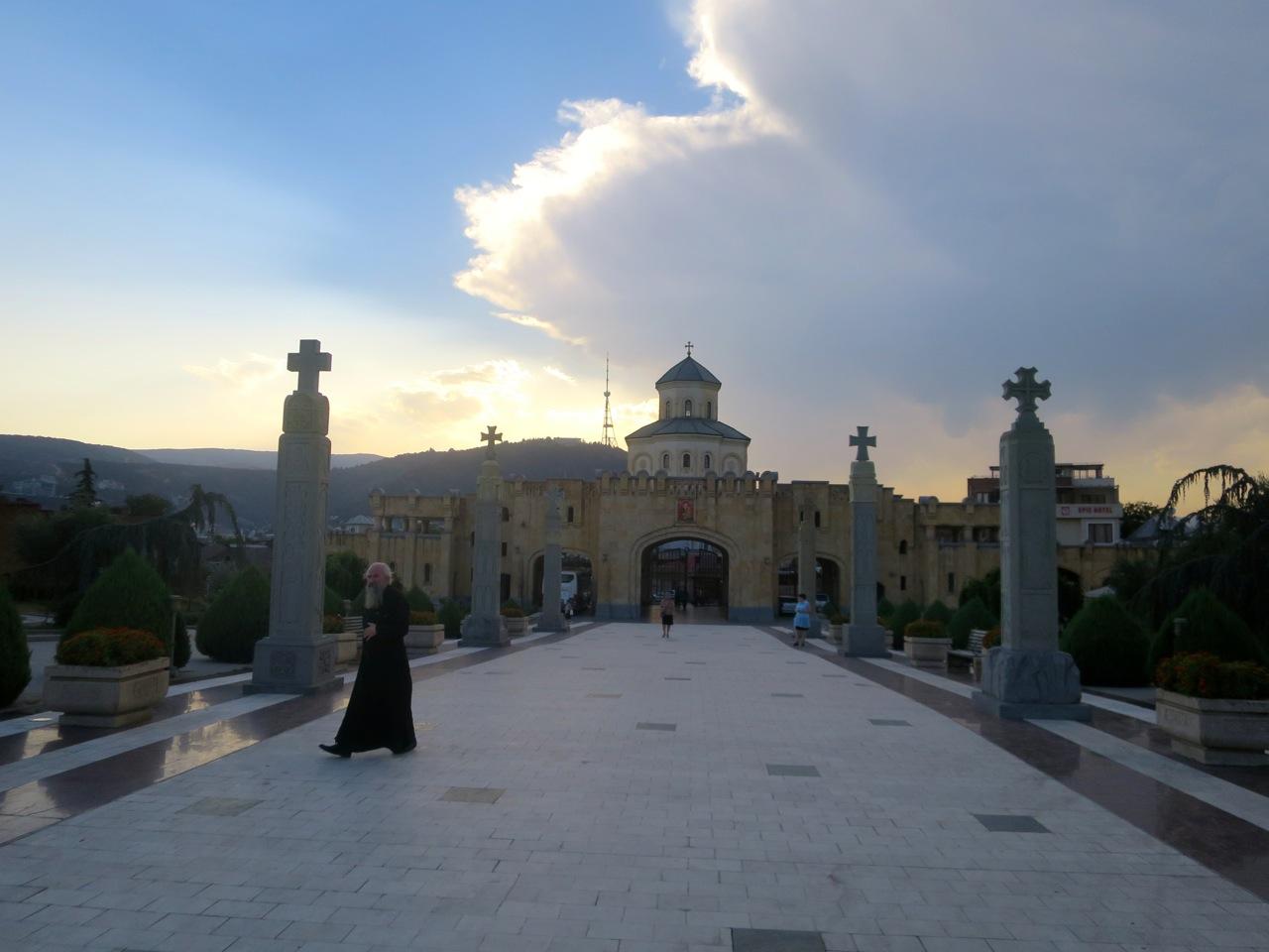 Tbilisi 1 55