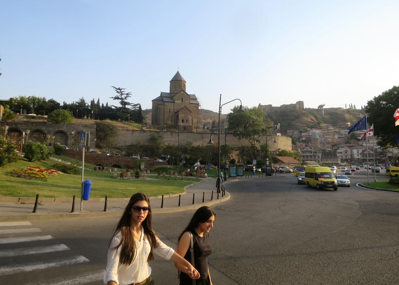 Tbilisi 1 56