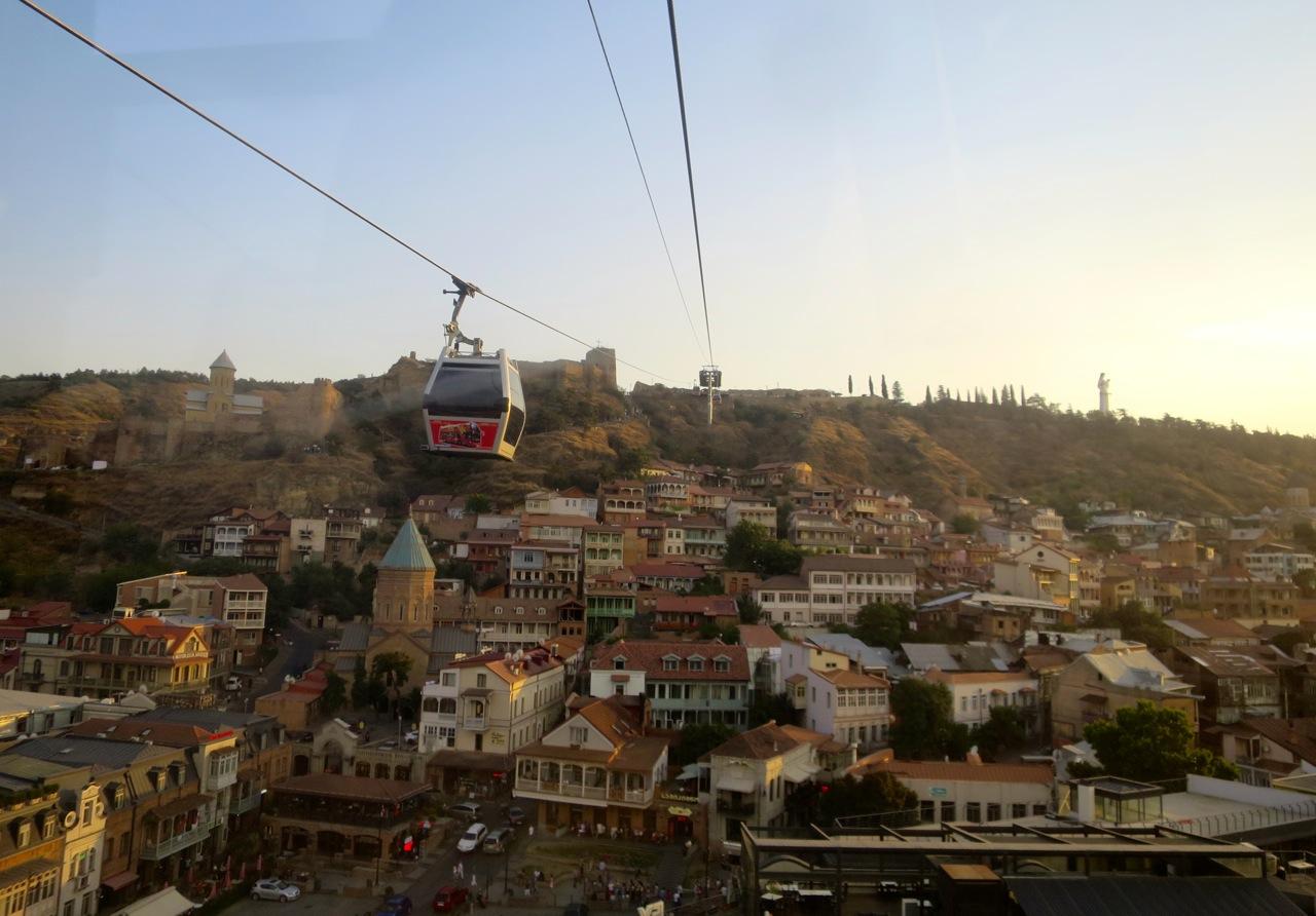 Tbilisi 1 57