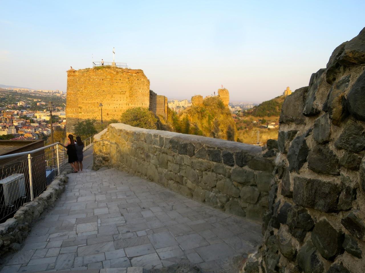 Tbilisi 1 58
