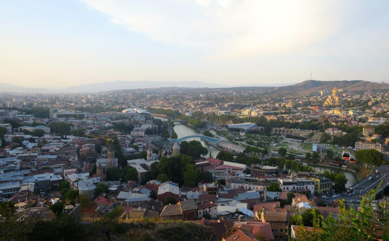 Tbilisi 1 59