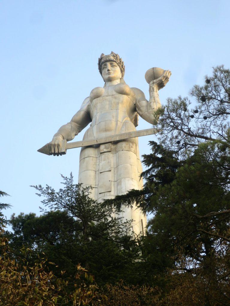 Tbilisi 1 61