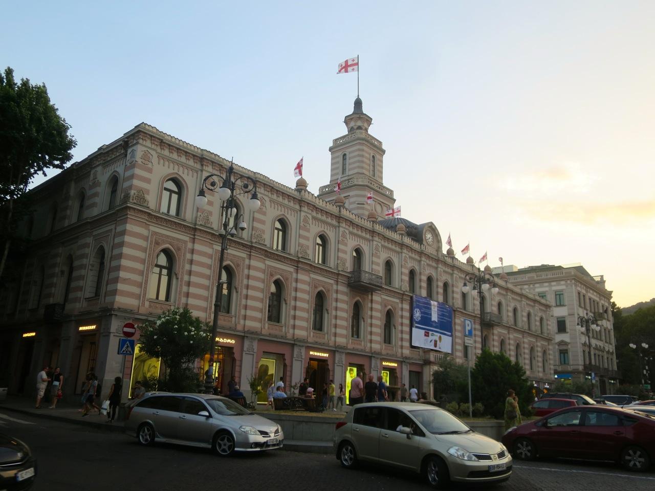 Tbilisi 1 62