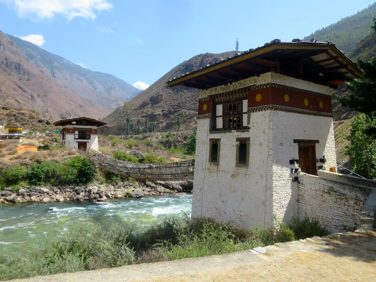 Bhutan 1 01