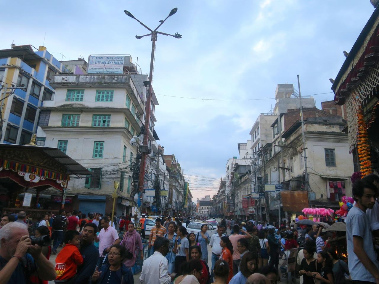 Katmandu 2 01