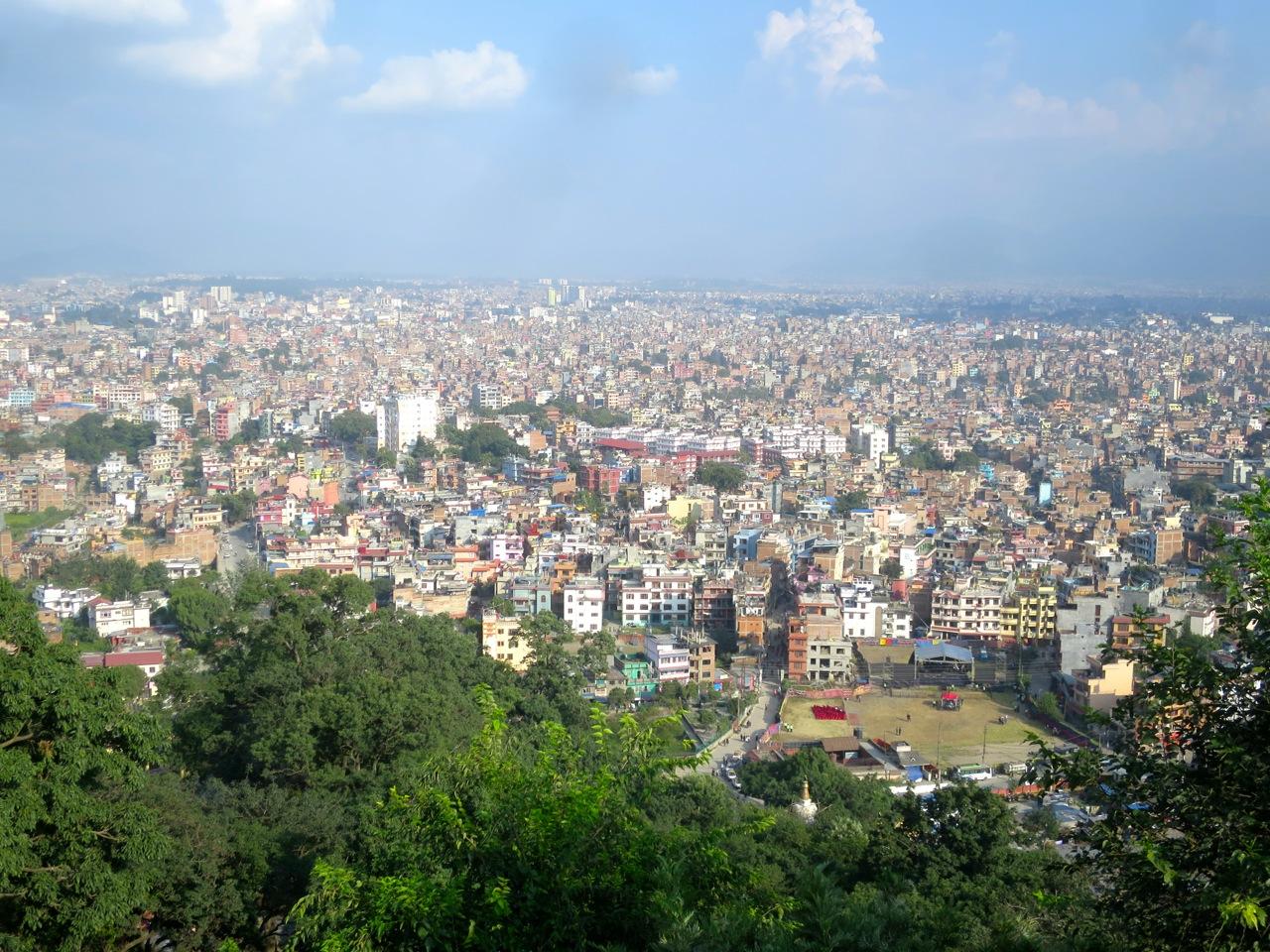 Katmandu 2 02