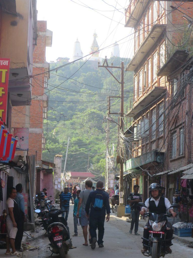 Katmandu 2 03