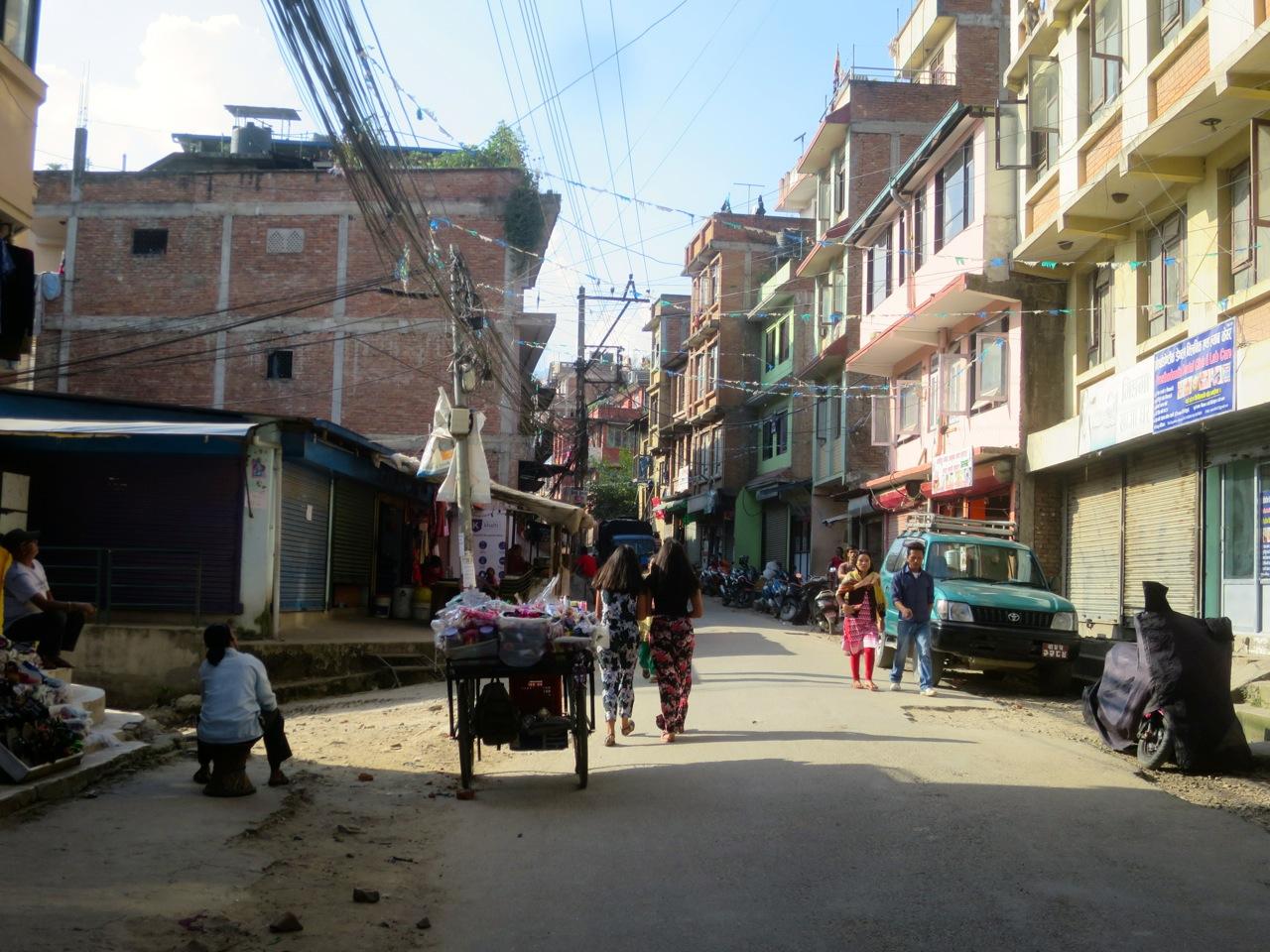 Katmandu 2 04