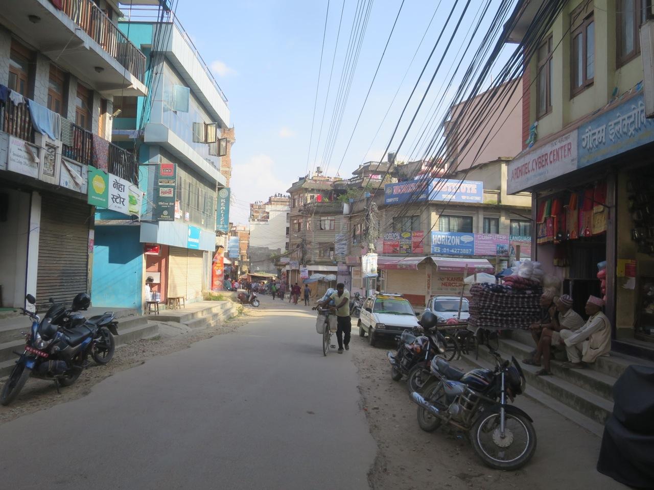 Katmandu 2 05