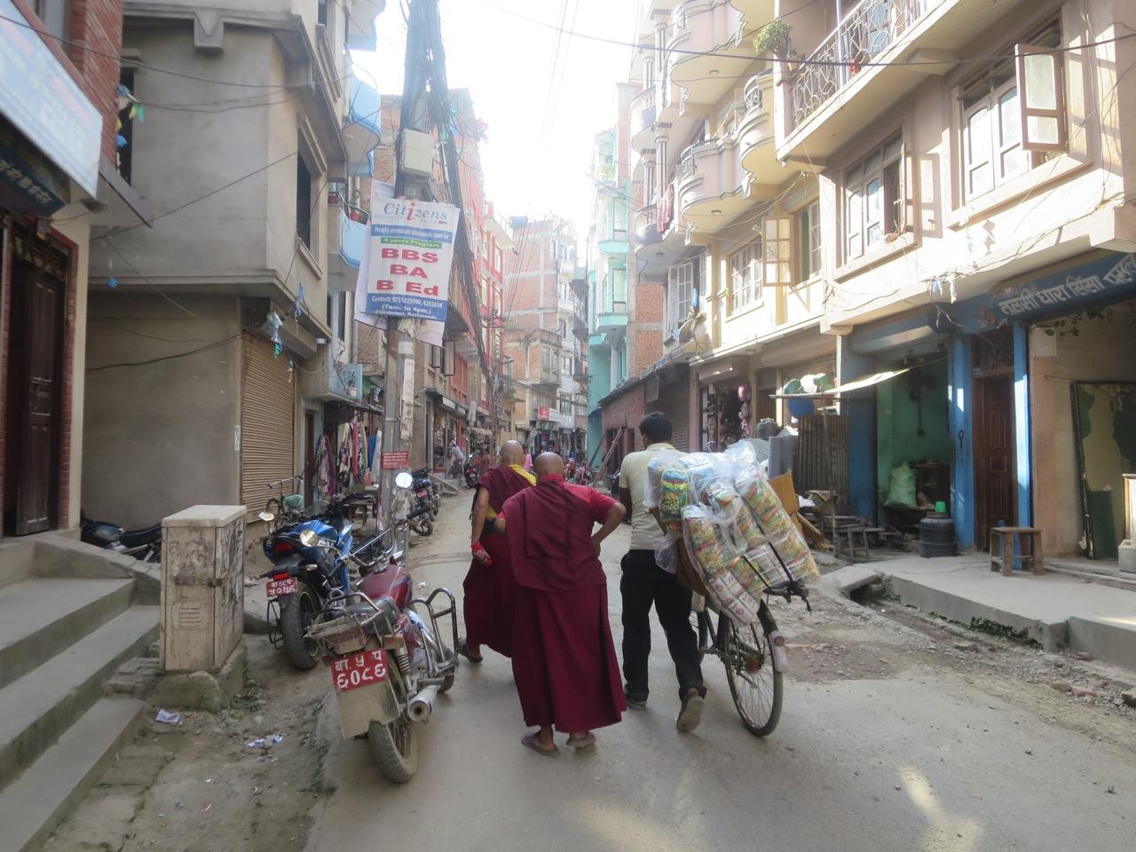 Katmandu 2 06