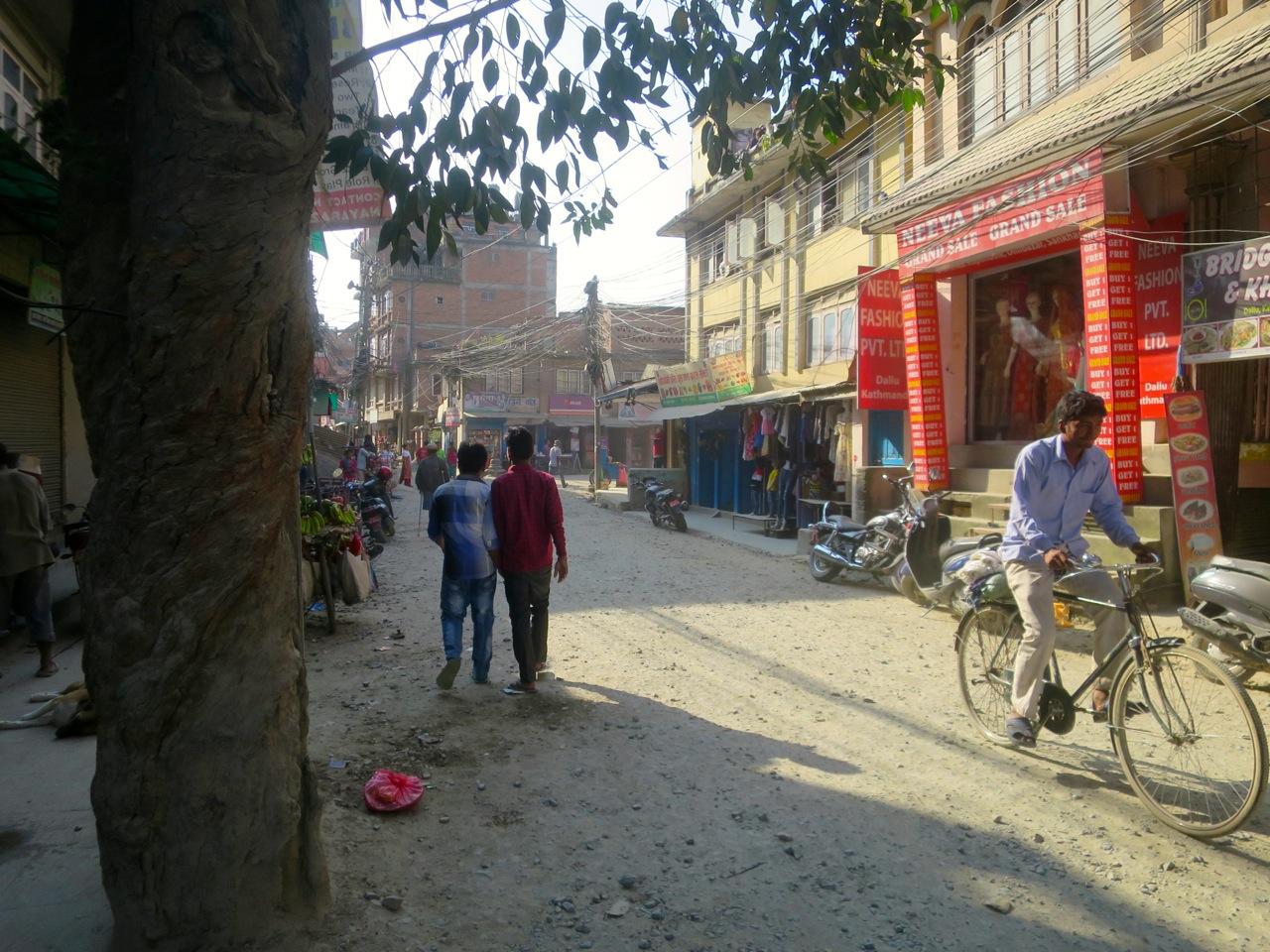Katmandu 2 07