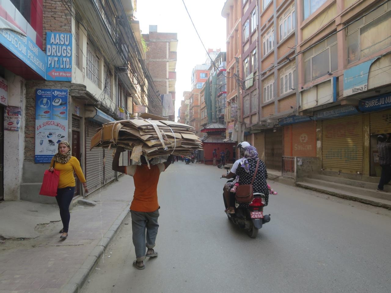 Katmandu 2 08